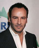 Tom Ford<br /> 2009<br /> Photo By Russell Einhorn/PHOTOlink.net