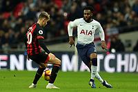 Tottenham Hotspur vs AFC Bournemouth 26-12-18