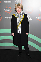 """Brenda Blethyn<br /> at the """"Vera"""" photocall as part of the BFI & Radio Times Television Festival 2019 at BFI Southbank, London<br /> <br /> ©Ash Knotek  D3494  13/04/2019"""