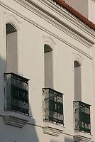 Igreja da Sé.<br /> <br /> Complexo Feliz Lusitânia.<br /> Belém, Pará, Brasil.<br /> Foto Paulo Santos<br /> 2009