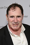 Richard Kind attends the Lincoln Center Honors Stephen Sondheim at the American Songbook Gala at Alice Tully Hall on June 19, 2019 in New York City.