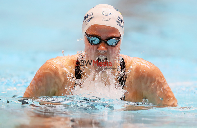 Melissa Cowen. Session 1 of the AON New Zealand National Age Group Swimming Champs, Wellington Regional Aquatic Centre, Auckland, New Zealand.Monday 19 April 2021 Photo: Simon Watts/www.bwmedia.co.nz
