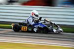 Kart Sport Nelson