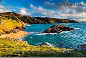 Tom Mackie, LANDSCAPES, LANDSCHAFTEN, PAISAJES, FOTO, photos,+County Donegal, EU, Eire, Europe, European, Ireland, Irish, Murder Hole Beach, Tom Mackie, beach, beaches, blue, coast, coast+al, coastline, coastlines, horizontal, horizontals, landscape, landscapes, natural landscape,County Donegal, EU, Eire, Europe+European, Ireland, Irish, Murder Hole Beach, Tom Mackie, beach, beaches, blue, coast, coastal, coastline, coastlines, horizo+ntal, horizontals, landscape, landscapes, natural landscape+,GBTM190317-1,#L#, EVERYDAY ,Ireland