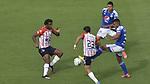 09_Junio_2021_Junior vs Millonarios