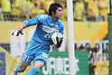 JLeague - JEF United Ichihara Chiba vs FC Gifu