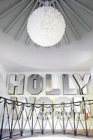 PIC_2095-NOVOGRATZ HOLLYWOOD