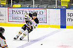 #6 Gregory Lapointe