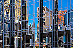 PPG Place, Pittsburgh, Pennsylvania