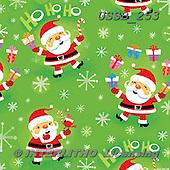 Sarah, GIFT WRAPS, GESCHENKPAPIER, PAPEL DE REGALO, Christmas Santa, Snowman, Weihnachtsmänner, Schneemänner, Papá Noel, muñecos de nieve, paintings+++++Santa-11-B-1,USSB253,#GP#,#X#