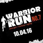 2014-03-30 Warrior Run