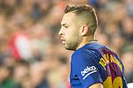 Match Day 13 - La Liga 2017-18