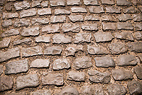"the cobbles up theTaaienberg (which translates as ""Tough Hill"" btw…) in Maarkedal<br /> <br /> cycling hotspots & impressions in the Vlaamse Ardennen (Flemish Ardennes) along the 181km Spartacus (Chasing Cancellara) cycling route<br /> <br /> Cycling In Flanders <br /> Flanders Tourist Board<br /> <br /> ©kramon"