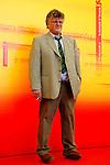 """Festival di Venezia 2004<br /> Carlo Mazzacurati presenta il film<br /> film: """"L'Amore Ritrovato"""""""