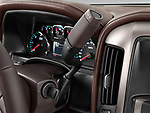 2014 Chevrolet Silverado High Country Crew Cab