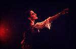 English National Ballet Cinderella