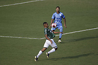 Campinas (SP), 13/03/2021 - Renanzinho do Guarani. Partida entre Guarani e Sao Bento valida pelo Campeonato Paulista no estadio Brinco de Ouro em Campinas, interior de Sao Paulo, neste sabado (13). (Foto: Denny Cesare/Codigo 19/Codigo 19)