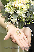 Isabella, WEDDING, photos, hands, rings(ITKE102179THD,#W#) Hochzeit, boda