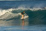 Dee Why Beach Sun 19 May 2013 1615-1645