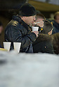 04/12/2010   Copyright  Pic : James Stewart.sct_jsp024_alloa_v_peterhead  .:: FANS TRY TO KEEP WARM AT ALLOA'S RECREATION PARK ::.James Stewart Photography 19 Carronlea Drive, Falkirk. FK2 8DN      Vat Reg No. 607 6932 25.Telephone      : +44 (0)1324 570291 .Mobile              : +44 (0)7721 416997.E-mail  :  jim@jspa.co.uk.If you require further information then contact Jim Stewart on any of the numbers above.........