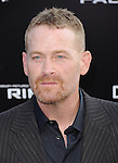 Max Martini at The Warner Bros. Pictures L.A. Premiere of Pacific Premiere held at The Dolby Theater in Hollywood, California on July 09,2013                                                                   Copyright 2013 Hollywood Press Agency