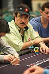 Team Pokerstars Pro Humberto Brenes