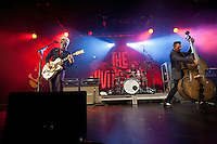 The Living End - 2011.9.9