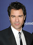 """Eric McCormack at The 18th Annual"""" A Night at Sardi's"""" Fundraiser & Awards Dinner held at The Beverly Hilton Hotel in The Beverly Hills, California on March 18,2010                                                                   Copyright 2010  DVS / RockinExposures"""