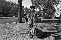 Portogallo, Lisbona, Lisboa