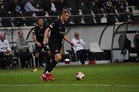 Martin Hinteregger (Eintracht Frankfurt) - Frankfurt 16.09.2021: Eintracht Frankfurt vs. Fenerbahce Istanbul, Deutsche Bank Park, 1. Spieltag UEFA Europa League