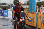 NELSON, NEW ZEALAND JUNE : K2M Multi Sport Event ,Sunday 6 June 2021,Nelson New Zealand. (Photo by Evan Barnes Shuttersport Limited)1000