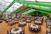 Event - Perkins Possibilities Gala 2019