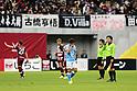 2019 J1 - Vissel Kobe 4-1 Jubilo Iwata