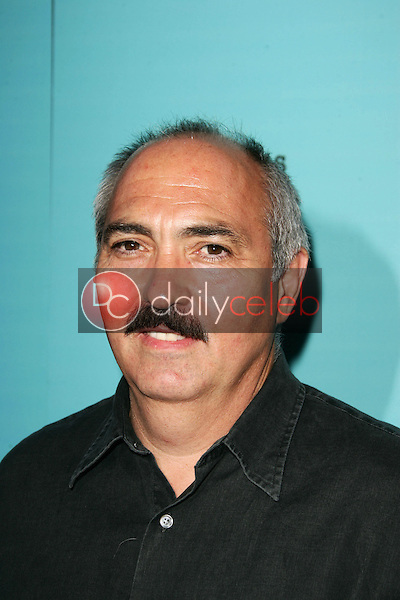 """Miguel Sandoval<br /> at the premiere of """"Nine Lives,"""" Academy of Motion Picture Arts and Sciences, Beverly Hills, CA 06-21-05<br /> David Edwards/DailyCeleb.Com 818-249-4998"""