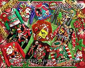 Lori, CHRISTMAS SYMBOLS, WEIHNACHTEN SYMBOLE, NAVIDAD SÍMBOLOS, paintings+++++Ugly Christmas Sweaters_14_72,USLS329,#xx#