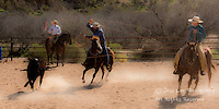 Cowboy Photo Cowboy, Cowboy and Cowgirl photographs of western ranches working with horses and cattle by western cowboy photographer Jess Lee. Photographing ranches big and small in Wyoming,Montana,Idaho,Oregon,Colorado,Nevada,Arizona,Utah,New Mexico. Fine Art Limited Edition Photography Of American Cowboys and Cowgirls by Jess Lee