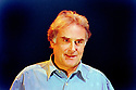 Richard Eyre, Theatre Director in 1997  pic Geraint Lewis EDITORIAL USE ONLY