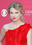 Taylor Swift at The 44th Annual Academy Of Country Music Awards held at The MGM Grand Arena in Las Vegas, California on April 05,2009                                                                     Copyright 2009 RockinExposures