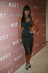 Kelly Rowland's Album Release Party