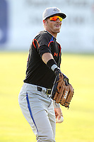 Aberdeen Ironbirds 2010