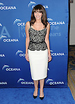 Beverly Hills , California - October 30 :  Mary Steenburgen arrives at The Oceana's Partners Awards Gala 2013 held at The Regent Beverly Wilshire in Beverly Hills, California on October 30,2012                                                                               © 2013 Hollywood Press Agency