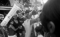 01.2010 Santiago de chile (Chile)