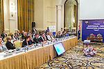24/08/15_Australia India Education Council meeting