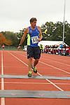 2012-10-21 Abingdon marathon 27 AB