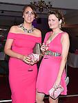 Pink & Bling 2014
