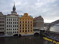 CITY_LOCATION_41133