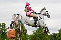 02-ALL RIDERS: 2012 GBR-Bramham International Horse Trials