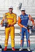 2018-06-03 VICS Chevrolet Detroit Grand Prix
