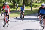 2019-05-12 VeloBirmingham 335 AW Course