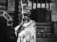 Снегурочка (1914)